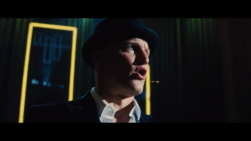 Ahora me ves (2013) [Ver online] [Descargar] [HD 1080p] [Español] [Openload] Ahora_me_ves_2