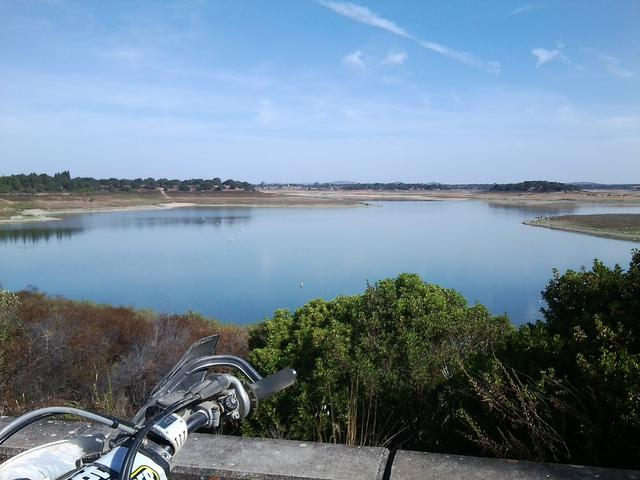 Portugal trail 2017 Foto2852