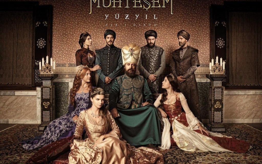 sinopsis y galeria de fotos Muhtesem_Y_zyil_Magnificent_Century_muhtesem_yuz