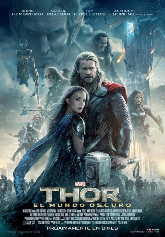 Flipax.net   Foro de Descargas y Deportes Online - Portal Thor_the_dark_world-256027768-large
