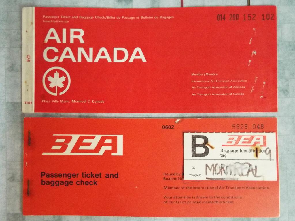 Bilete de avion DSCF5559