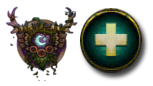Druide HEAL
