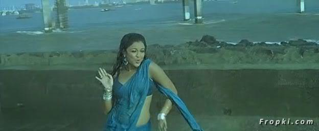 Tanushree Dutta Rain song from Apartment Tanushree_Rain_10