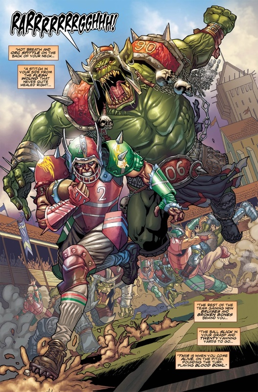 [Anuncio] Nuevos Comics de Blood Bowl Blood_Bowl_Guts_Glory_inside_cover_1
