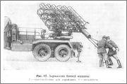 БМ-24 - 240-мм реактивная система залпового огня Image