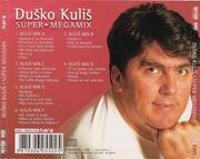 Dusko Kulis - Diskografija Dusko_3