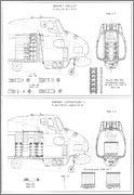 Ми-4М - противолодочный вертолет 2351_1_f