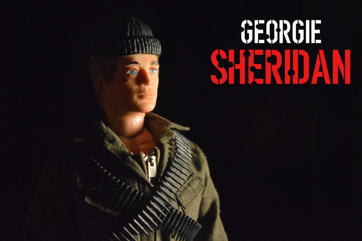 Top Secret - Operation Dropkick - Did/Does your Action Man have a name? - Page 7 2_Sheridan