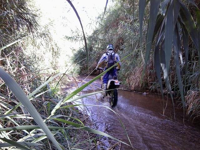 Portugal trail 2017 Foto2897