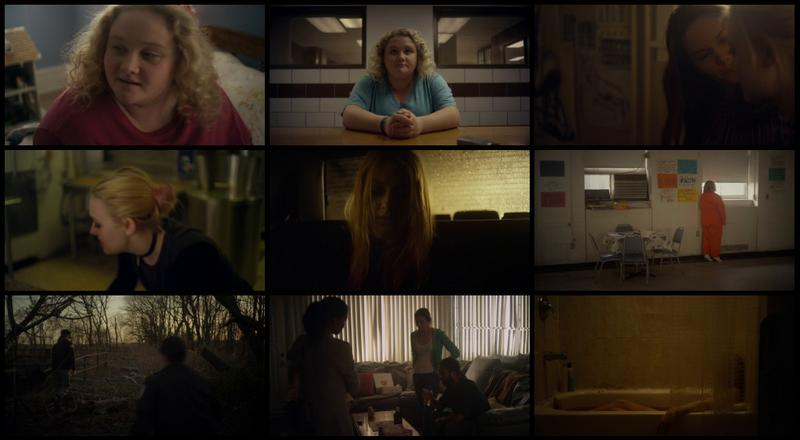 Secretos de un crimen (2014) [Ver Online] [ Descargar] [HD 720p] [Castellano] [Thriller] 723_FOHLD3_OUEOATKS9_CNG