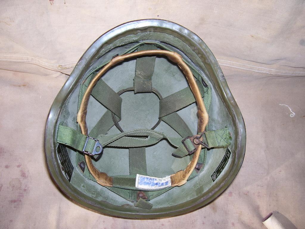 """casco - Casco de Instrucción y Combate """"Marte"""" 01-85/86 01a_Marte_I_85_1986_Barbo_normal_005"""