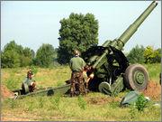 Д-20 (52-П-546) - 152-мм пушка-гаубица Vizloves3n