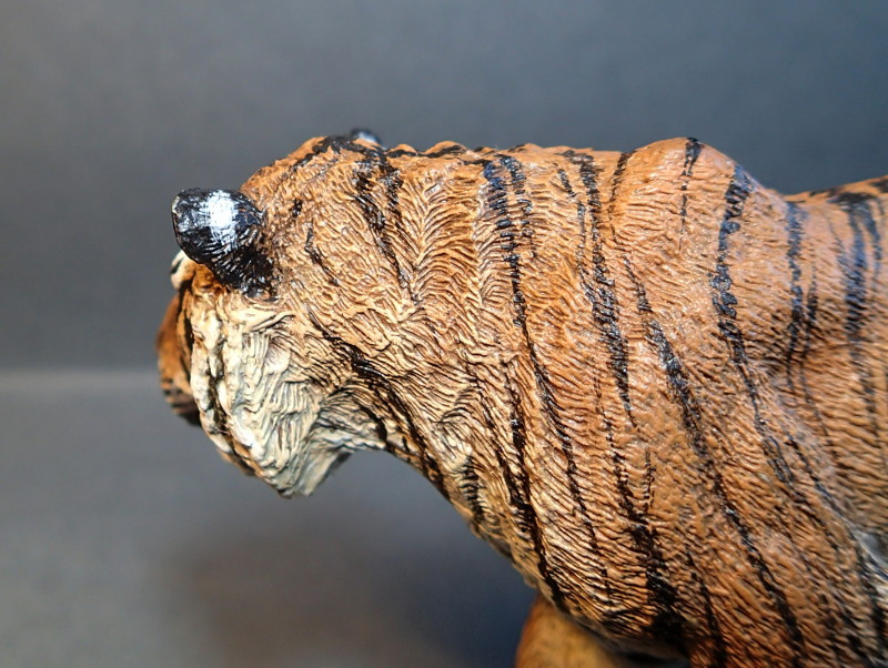 Repainting a TIGER in ``Kosta`s style`` :D - Page 4 Tigro_Face6_zpsxljrhdjm