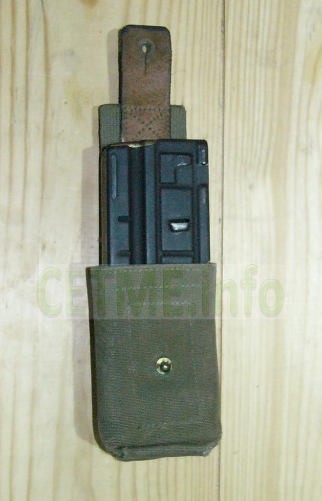 CETME L - preserie 1º Modelo Cargador_Boton_Dcho_Brocal_007_Marca_Agua