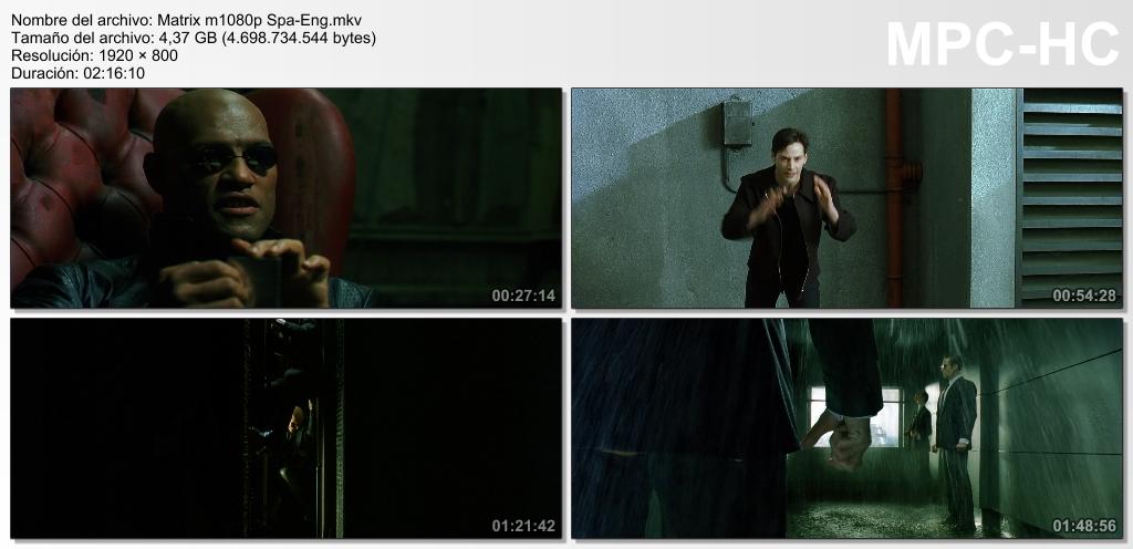 Matrix (1999) [Ver Online] [Descargar] [HD 1080p] [Español-Inglés] [C.Ficción] Matrix_m1080p_Spa-_Eng.mkv_thumbs