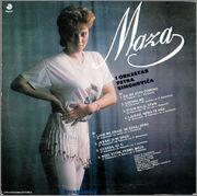 Biljana Petkovic Maza - Kolekcija 1984_b