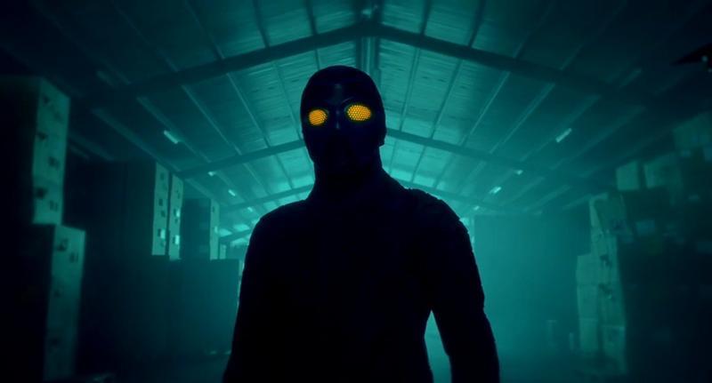 Antboy 3 (2016) [Ver + Descargar] [HD 1080p] [Castellano] [Aventuras] [RapidVideo] 315_FMYS8_XS0_JRG0_SU9_YZU