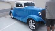 Quero trocar em uma R107 ou CLK cabriolet IMG_7430