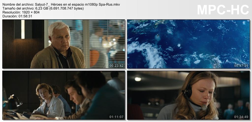 Salyut-7: Héroes en el espacio (2017) [Ver + Descargar] [1080p] [Spa-Rus] [Aventuras] Salyut-7_H_roes_en_el_espacio_m1080p_Spa-_Rus.mkv_thumbs