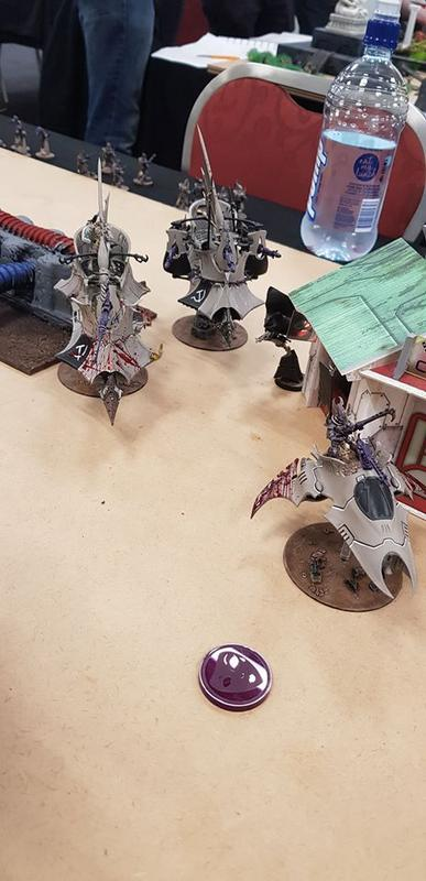 The Cynic's Sect Kabal Fleet_in_action_1