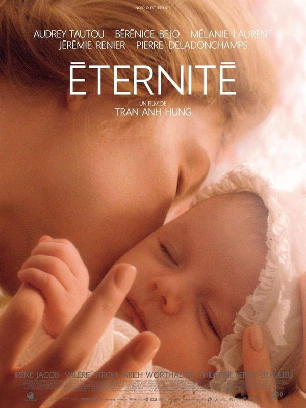 Eternité (2016) [Ver Online] [Descargar] [HD 1080p] [Castellano] [Romance] Eternite-232326588-large