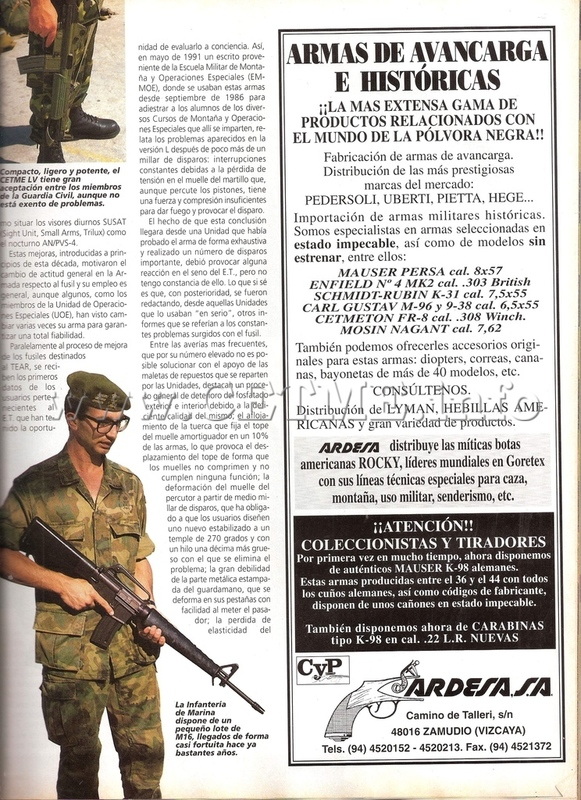Modificaciones finales ARMAS_165_1996_pp039