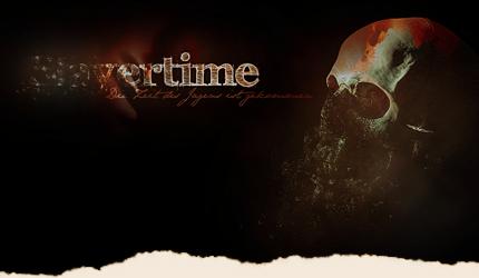 Slayertime (Buffy|Angel - FSK 18 - Szenentrennung) Banner_Storyline
