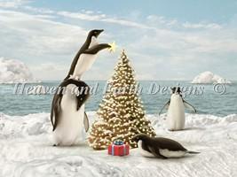 Alan Giana Merry_Penguins_Copiar