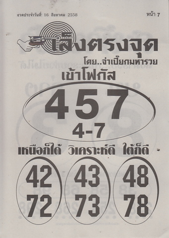16 / 08 / 2558 MAGAZINE PAPER  - Page 2 Langsab_7