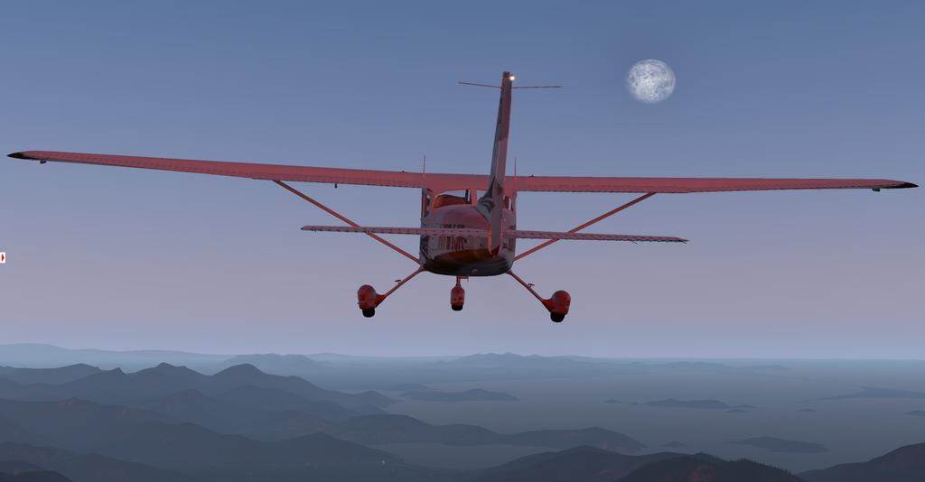 Uma imagem (X-Plane) - Página 19 Airfoillabs_C172_SP_high_res_41