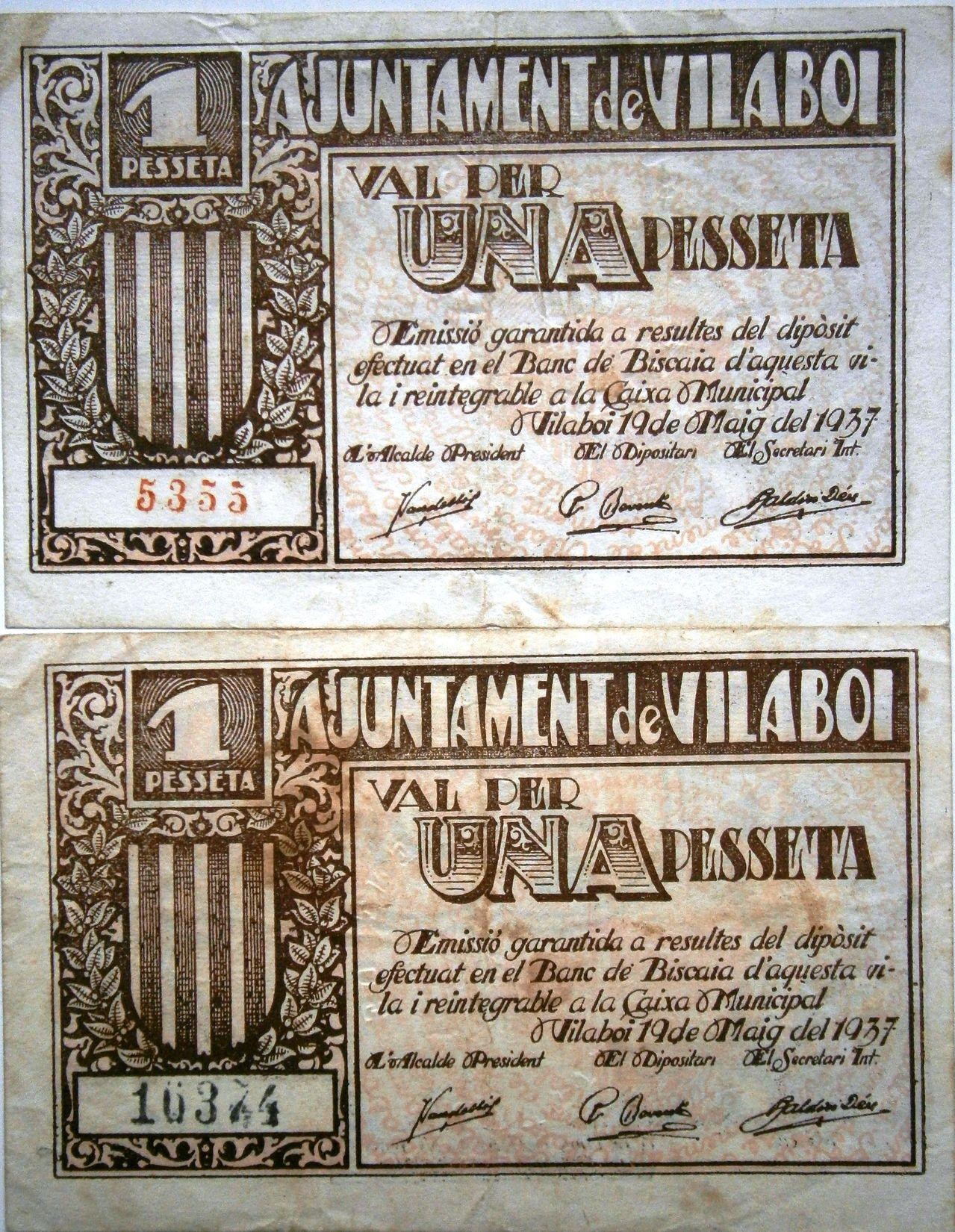 1 Peseta Vilaboi 1937 (Guerra Civil) P1010010