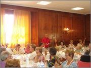 (24/09/2015) Despedida del CN COELLO como presidente de la Hermandad. P1012036
