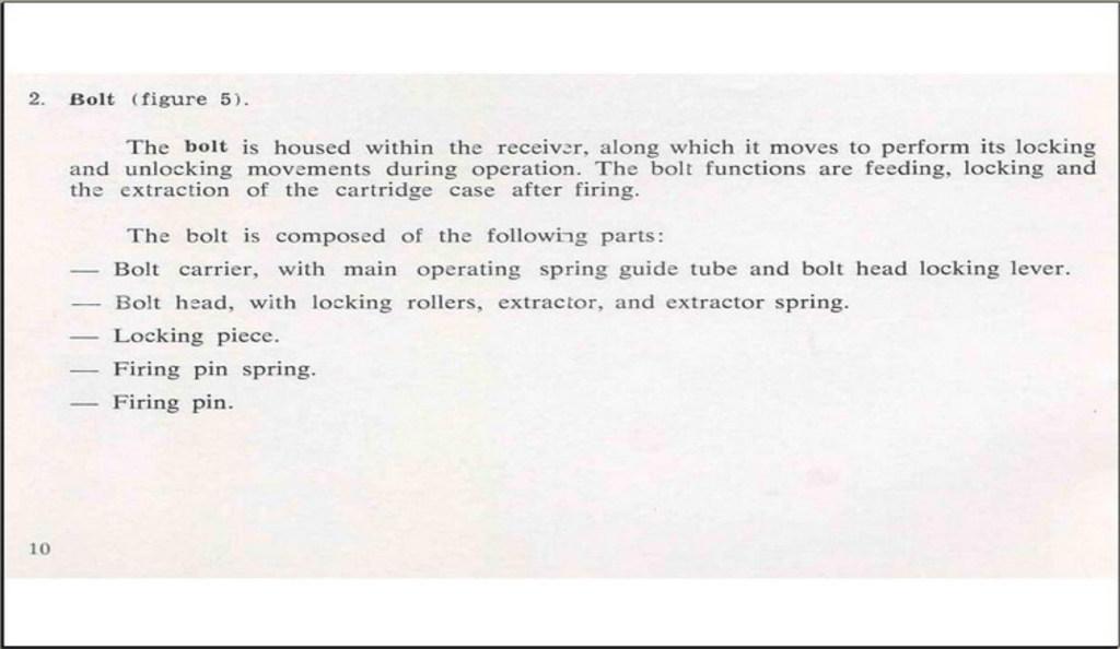 "Manual CETME C ""Sport"" editado por la casa MARS (USA) Manual_C_Sport_USA_11"