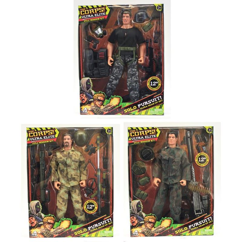"""This is why I love LANARD's 12"""" action figures.. 152248_I"""
