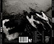 EKV (EKatarina Velika) - Diskografija R-1890546-1250435042.jpeg