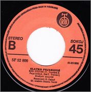 Zlatko Pejakovic - Diskografija  R_1648568_1234464025