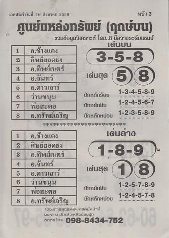 16 / 08 / 2558 MAGAZINE PAPER  - Page 2 Langsab_3