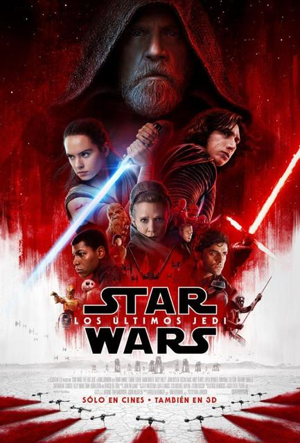 Flipax.net | Foro de Descargas y Deportes Online - Portal Star_wars_the_last_jedi-192841603-large