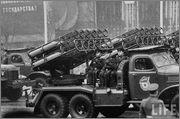 БМ-24 - 240-мм реактивная система залпового огня 24_8_31_01