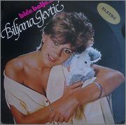 Biljana Jevtic  - Diskografija  1983_a