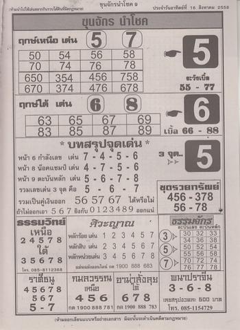 16 / 08 / 2558 MAGAZINE PAPER  - Page 2 Kwuanjak_9
