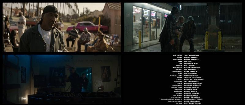 Bright (2017) [Ver Online] [Descargar] [HD 1080p] [Castellano] [RapidVideo] 945_FMQ9_IVSEJS2_SE3_FLTO