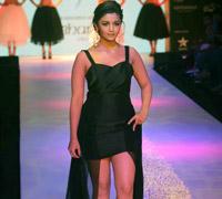 Alia Bhatt nude naked sexy
