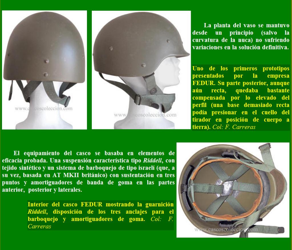 """casco - Casco de Instrucción y Combate """"Marte"""" 01-85/86 Marte_01_FEDUR_001"""
