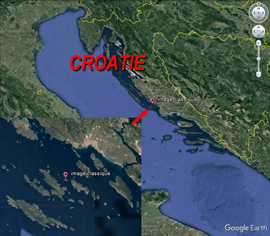 """Défis """"image"""" classiques 153 à ... - (Septembre 2017/en cours) - Page 24 Image_Classique-165-croatie"""