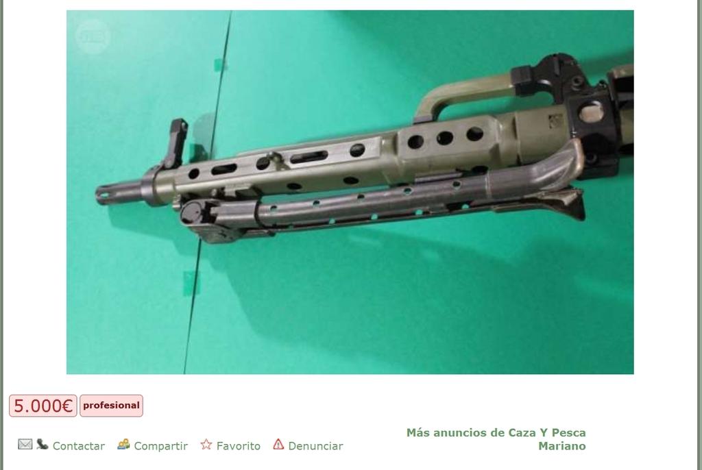 AMELI N-B XXXXX ¿P? (Prototipo). Tapa alimentación modificada y perforada...  Screenshot_558