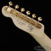 SCANDAL's Signature Fender Models - Page 2 554897_sub_7_l_201712161442