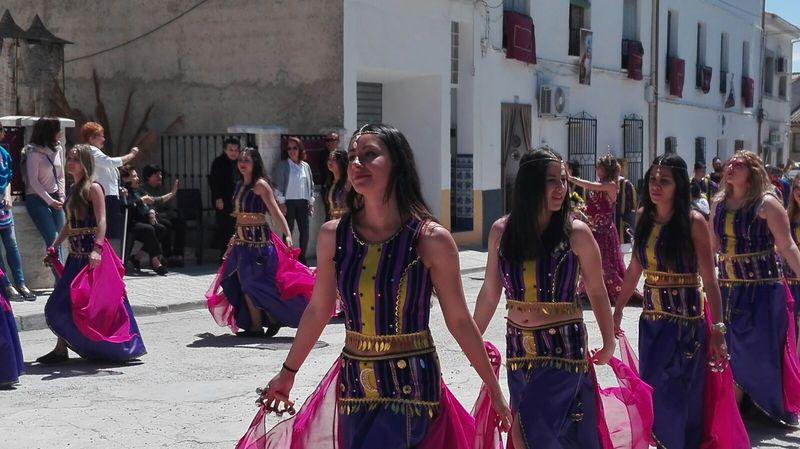 Fiestas de Moros y Cristianos Benamaurel 2017 Cb617e96-e46d-48d2-8841-d3a6ba23bf00