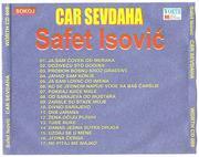 Safet Isovic - Kolekcija Picture_001