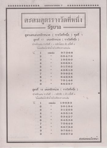 16 / 08 / 2558 MAGAZINE PAPER  - Page 4 Yodmahaloy_7